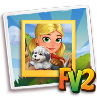 All free Farmville2 anniversary7 photo4.png gifts