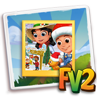 All free Farmville2 anniversary7 photo5.png gifts