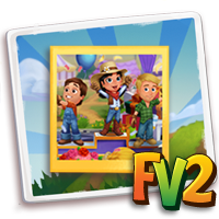 All free Farmville2 anniversary7 photo6.png gifts
