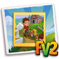 All free Farmville2 anniversary7 photo7.png gifts