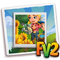 All free Farmville2 anniversary8 photo1.png gifts