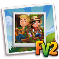 All free Farmville2 anniversary8 photo2.png gifts