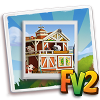 All free Farmville2 anniversary8 photo3.png gifts