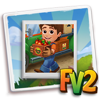 All free Farmville2 anniversary8 photo4.png gifts