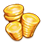 icon_tab_coins