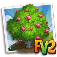 e_tree_heirloom_fruit_apple_custard_red
