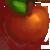 e_rare_tree_apple