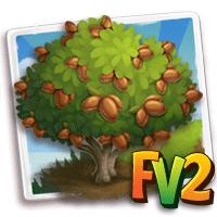e_tree_special_argan