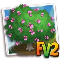 e_tree_flower_blossom_virgilia