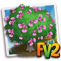 e_tree_heirloom_flower_blossom_virgilia