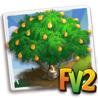 e_tree_special_boswellia