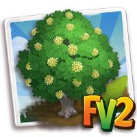 e_tree_wood_broadpod