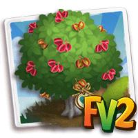 e_tree_heirloom_wood_bushwillow_forest
