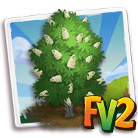 e_tree_butterspoon