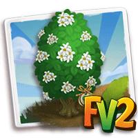 e_tree_heirloom_wood_canelo