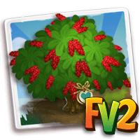 e_tree_heirloom_flower_chaconia