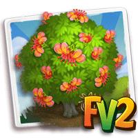 e_tree_heirloom_flower_chestnut_bay_moreton