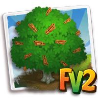 e_tree_special_cinnamon_wild