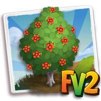e_tree_flower_cordia_scarlet