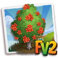 e_tree_heirloom_flower_cordia_scarlet