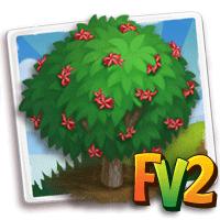 flowerfrangipanigeneric