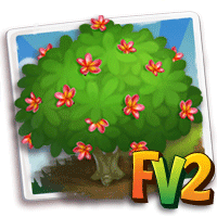 e_tree_flower_frangipani_red