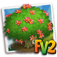 e_tree_heirloom_flower_frangipani_red