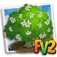 e_tree_heirloom_flower_gardenia_brilliant