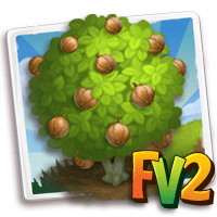 e_tree_fruit_gardenia_bushveld