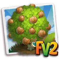 e_tree_heirloom_fruit_gardenia_bushveld