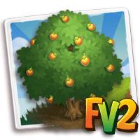e_tree_fruit_gaub