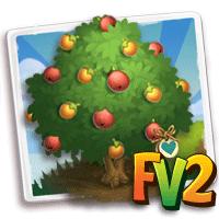 e_tree_heirloom_fruit_gaub