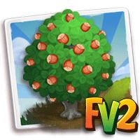 e_tree_nut_hazelnut_siberian
