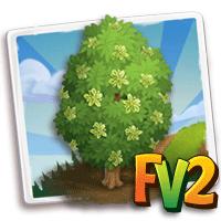 e_tree_heaven_of_tree