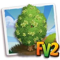 e_tree_heirloom_heaven_of_tree