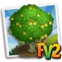 e_tree_heirloom_wood_ironwood_lebombo