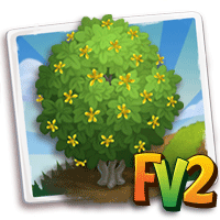 e_tree_tree_jangli