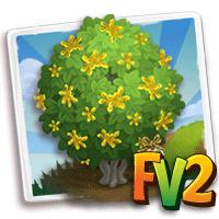 e_tree_heirloom_tree_jangli