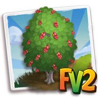 e_tree_wood_katsura