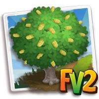 e_tree_wood_leadwood