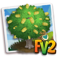 e_tree_heirloom_wood_leadwood