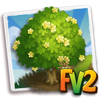 e_tree_heirloom_wood_mahogany_american