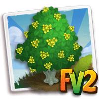 e_tree_wood_mochi