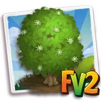 e_tree_wood_mohulo