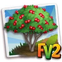 e_tree_myrtle_crape_firecracker