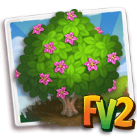 e_tree_flower_myrtle_crape_velour_pink