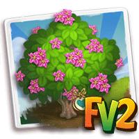 e_tree_heirloom_flower_myrtle_crape_velour_pink