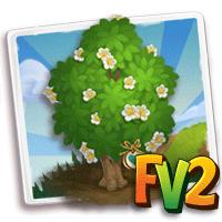 e_tree_heirloom_wood_needlewood
