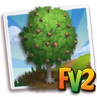 e_tree_nut_nogal