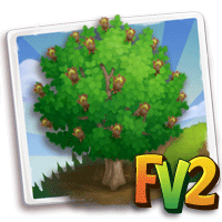 e_tree_nut_trazel